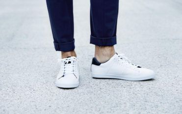 Lacoste trainers for men and women
