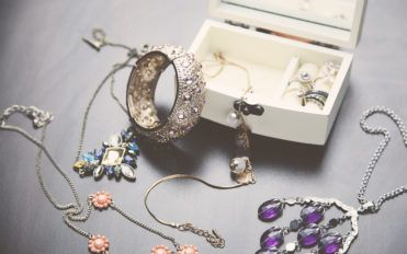 Latest Jewelry Designs and Trends