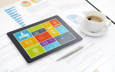 Latest facts and statistics for the US Tablet market