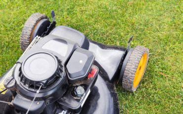 Lawn mowers sale: The best time for purchase