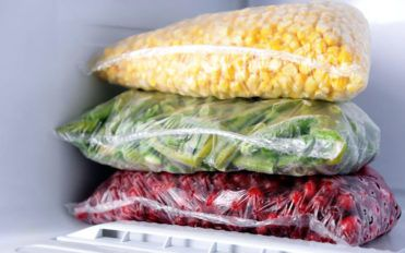 Learn about different types of freezers