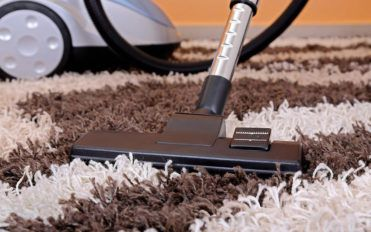 Learn about the different types of carpets
