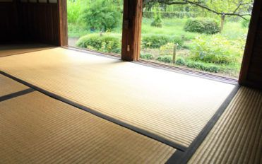 Learn about various floor mat options available for your home