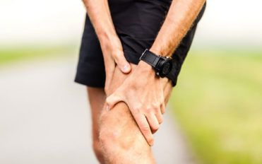 Leg pain symptoms that you need to pay attention to