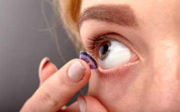 Lesser Known Things About Presbyopia