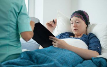 Leukemia, important things to know about symptoms and treatment