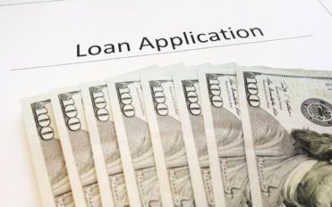 Loans that you can refinance