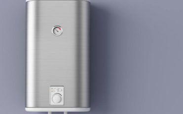 Look beyond the home heating prices