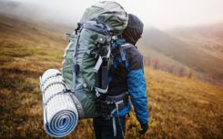 Luggage and Travel Gear You Should Buy