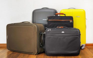 Luggage sets – Your humble travel companions