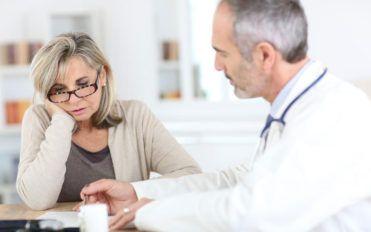 Major differences between fibromyalgia and arthritis
