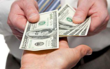 Make fast cash, the quick bucks