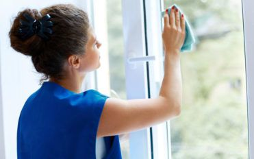 Make spring cleaning easy with these deep cleaning tips
