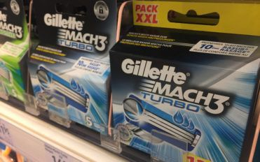 Make the Most of Gillette Printable Coupons