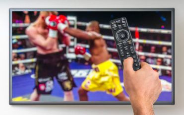 Make the most of these Christmas TV deals