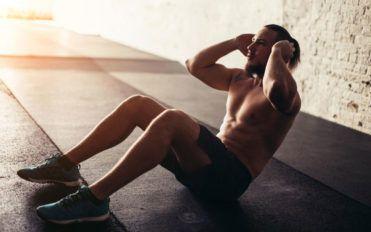 Manage erectile dysfunction with regular exercise
