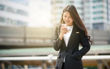 Manage your office efficientlywith virtual office phone