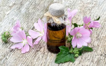 Managing psoriasis flare-ups – Treatment and medications