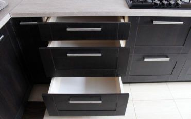 Metal storage cabinets – Uses and more