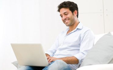 Mistakes to avoid when buying laptops Online