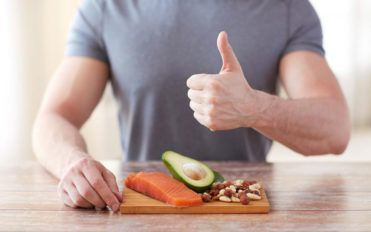 Mistakes to avoid when following a Paleo diet