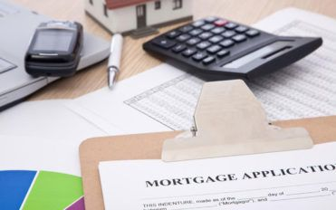 More ways to use mortgage calculators