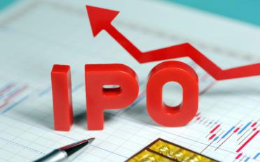 Most-hyped biggest US IPOs of all time