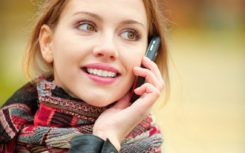 Moto G5 smartphone review