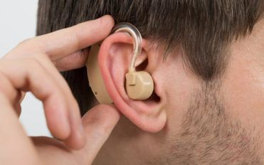 Must-have hearing aid accessories you can get from Specsavers