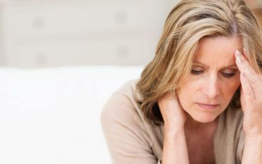 Natural cures for migraine