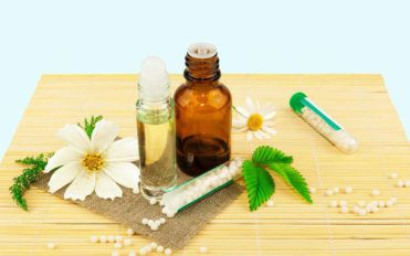 Natural remedies to beat allergies