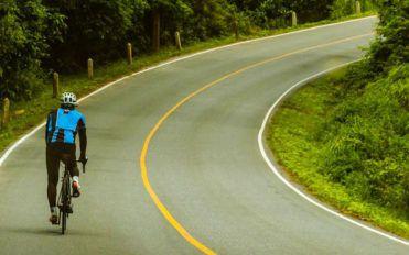 New Zealand: The ultimate biking destination