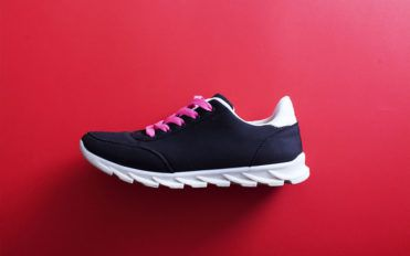 Nike shoes clearance outlet deals