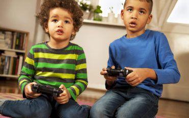 Nintendo – Entertaining gamers for over a decade