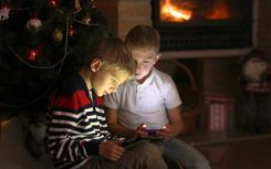 No Contract Cellphone Plans for Kids from Best Buy