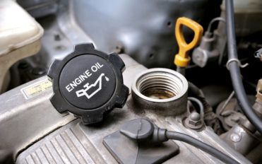 Oil Change Specials for Economical Tune-ups