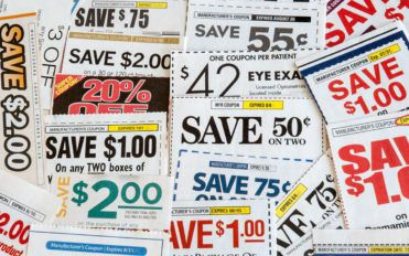 Oil change coupons – Assuring customer satisfaction