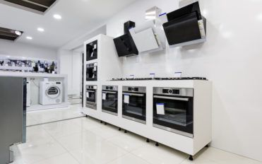 Online Appliances That You Can Buy
