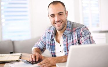 Online banking, an essential service
