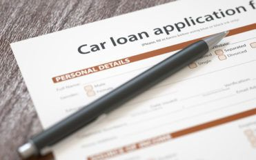 Online car loans, pros and cons discussed