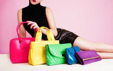 Online marketplaces to buy authentic Belk handbags