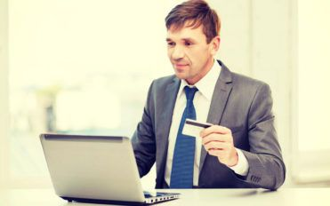 Online payment services – Are they worth it?