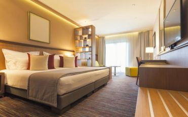 Online purchase of latex mattress