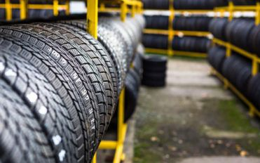 Online stores are now a go-to placefor tire shopping