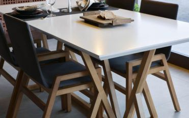 Online stores that sell stunning Kitchen and Dining furniture