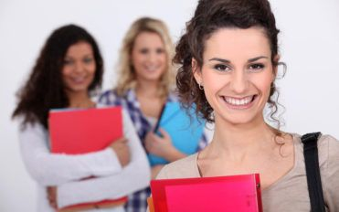 Options for getting an easy student loan