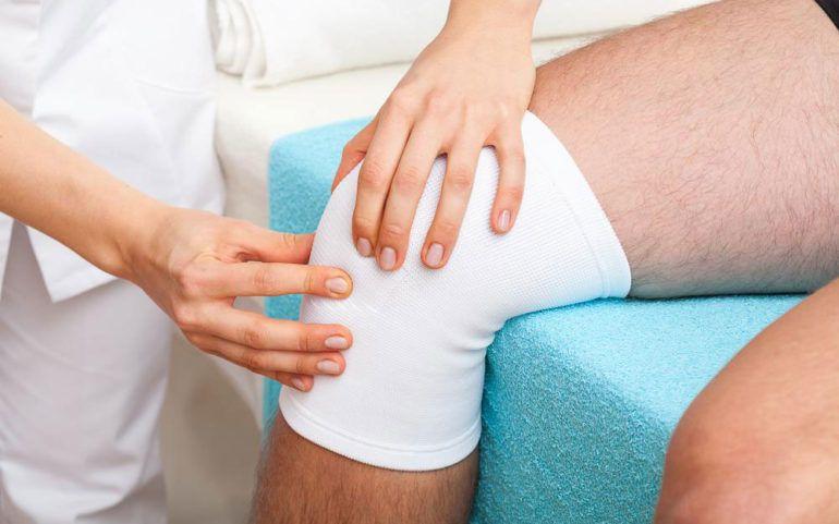 Orthopedics – Recent advancements