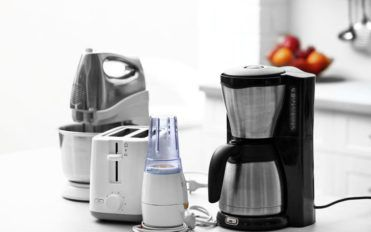 Oster appliances and the reason behind their popularity