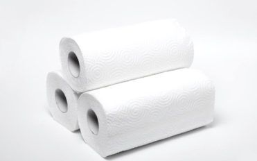 Paper towels – Things you should know about