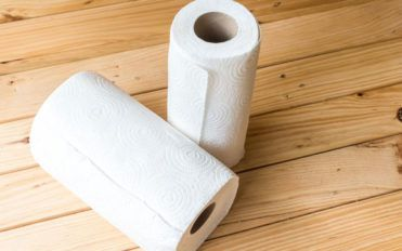 Paper towels – Uses, types and more